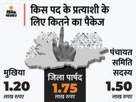 विधानसभा-लोकसभा चुनाव की तरह होगा सोशल मीडिया वार; दिल्ली और यूपी से आईं चुनाव मैनेजमेंट एजेंसियां बिहार,Bihar - Money Bhaskar