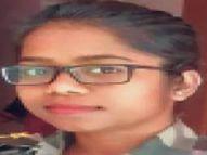 रूपा की बहनें बोलीं- पुलिस ने बिना जांच सुसाइड दिखाने की जल्दबाजी क्यों की रांची,Ranchi - Money Bhaskar