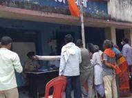 जहानाबाद में लड़की के पिता ने 7 लोगों के खिलाफ दर्ज कराई प्राथमिकी, बेटी को भगाने का लगाया आरोप बिहार,Bihar - Money Bhaskar