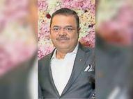 जांच में लेनदेन के मामले का पता चला, पुलिस टीम एमपी-यूपी भेजी गई बिलासपुर,Bilaspur - Money Bhaskar