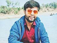 दाढ़ का इलाज करवाने आए थे, एनेस्थीसिया के बाद तबीयत बिगड़ी, बेटे की मौत|उज्जैन,Ujjain - Money Bhaskar