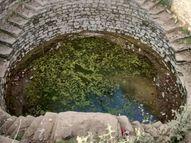 भोपाल और ग्वालियर का भू-जल भंडार सूखने की कगार पर, प्रदेश में 26 ब्लॉक ऐसे हैं, जिनमें पानी न के बराबर दोनों सेमी-क्रिटिकल कैटेगरी में|ग्वालियर,Gwalior - Money Bhaskar