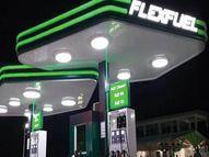 फ्लेक्स-फ्यूल इंजन से कई तरह के ईंधन से चल सकेगी कार, इससे प्रति लीटर 35-40 रुपए की बचत होगी|इकोनॉमी,Economy - Money Bhaskar