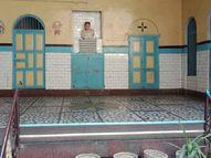 आजादी की जंग को लेकर 1926 में फिरोजाबाद आए थे बापू, लगाए थे इंकलाब जिंदाबाद के नारे; तिलक हाल में बैठकर बनाई थी योजना फिरोजाबाद,Firozabad - Money Bhaskar