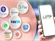 बिना इंटरनेट UPI पेमेंट होगा, फीचर फोन से भी भेज सकते हैं रुपए; जानिए पूरी प्रोसेस टेक & ऑटो,Tech & Auto - Money Bhaskar