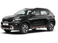 कंपनी की सबसे सस्ती SUV होगी, कीलेस एंट्री और रिमोट इंजन स्टार्ट वाले फीचर मिलेंगे; शुरुआती कीमत 10.79 लाख रुपए टेक & ऑटो,Tech & Auto - Money Bhaskar