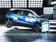 एक्सीडेंट के वक्त बड़े और बच्चे रहेंगे ज्यादा सुरक्षित, जानिए ऐसी ही 5 सेफ कार के बारे में टेक & ऑटो,Tech & Auto - Money Bhaskar