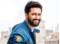 विक्की कौशल ने बताया- फिल्म में इंडिया समेत आधा दर्जन मुल्कों के 350 लोगों की टेक्निकल टीम ने 19 वीं सदी का इंडिया-इंग्लैंड किया रीक्रिएट बॉलीवुड,Bollywood - Money Bhaskar