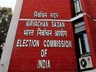 DM से लेकर सब इंस्पेक्टर तक का होगा ट्रांसफर, गृह जिले में नहीं मिलेगी तैनाती|लखनऊ,Lucknow - Money Bhaskar