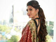 जैकलीन फर्नांडीज तीसरी बार ईडी की पूछताछ में नहीं हुईं शामिल, 200 करोड़ की ठगी के मामले में हैं गवाह बॉलीवुड,Bollywood - Money Bhaskar