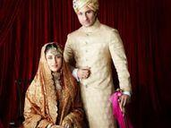 सैफीना की शादी के 9 साल पूरे, करीना कपूर ने अनदेखी तस्वीर के साथ हसबैंड सैफ अली खान को दी बधाई बॉलीवुड,Bollywood - Money Bhaskar