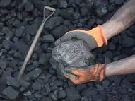 कोयला संकट दूर करने में महत्वपूर्ण योगदान दे सकता है सुलियारी कोल ब्लॉक सिंगरौली,Singrauli - Money Bhaskar