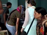 पटना में पोस्टेड सिपाही करना चाहती है शादी, बीच में आ रही फैमिली और जाति पटना,Patna - Money Bhaskar