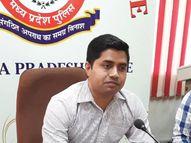 मेडिकल कॉलेजों में एडमिशन दिलाने का झांसा देकर MP के 15 छात्रों से ठगी, अब तक 34 शिकायत भोपाल,Bhopal - Money Bhaskar