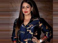 महिमा चौधरी बोलीं- पहले फिल्म इंडस्ट्री में आपकी पर्सनल लाइफ का प्रोफेशनल लाइफ में बहुत असर पड़ता था बॉलीवुड,Bollywood - Money Bhaskar