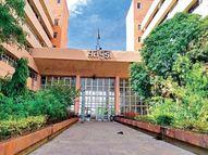 सीएलसी में आज से ऑनलाइन रजिस्ट्रेशन; फॉर्म 25 अक्टूबर तक भरे जा सकेंगे|भोपाल,Bhopal - Money Bhaskar