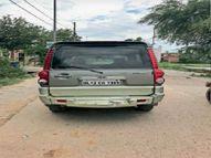 एटीएम लूट मामले में पुलिस ने दाे और आराेपियाें काे दबाेचा, वारदात में प्रयुक्त स्काॅर्पियाे बरामद|चिड़ावा,Chidawa - Money Bhaskar