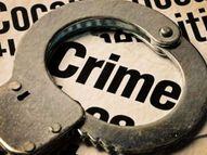 8 महीने...1625 चोरी, रिकवरी सिर्फ 19 फीसदी; जनवरी से अगस्त तक बदमाशों ने की 9.60 करोड़ की चोरी|भोपाल,Bhopal - Money Bhaskar