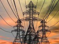 दो बिजली परियोजनाओं के लिए एडीबी से 500 कराेड़ की वित्तीय मदद मांगेगा पावर कॉर्पोरेशन|शिमला,Shimla - Money Bhaskar
