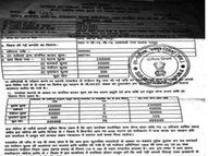 19 स्टाम्प वेंडरों के लाइसेंस निरस्त, 3 सब रजिस्ट्रार कोकार्यमुक्त किया, 7 लिपिक APO, 44 कार्मिकों को नोटिस|जयपुर,Jaipur - Money Bhaskar