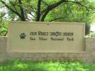फन एक्टिविटी के नाम ठगी करने वाले 3 आयोजकों को नोटिस जारी|भोपाल,Bhopal - Money Bhaskar