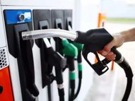 तेल निर्यातक देशों से बात कर रही भारत सरकार, उत्पादकों और उपभोक्ताओं के लिए 'वाजिब' दाम की दलील|इकोनॉमी,Economy - Money Bhaskar