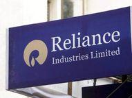 रिलायंस इंडस्ट्रीज का शेयर डाउनग्रेड, नोमुरा ने कहा महंगे लेवल पर है शेयर|इकोनॉमी,Economy - Money Bhaskar