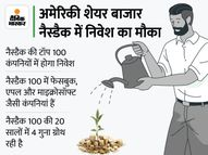दुनिया की बेहतरीन कंपनियों में निवेश का मौका, बिड़ला म्यूचुअल फंड के जरिए कर सकते हैं निवेश|इकोनॉमी,Economy - Money Bhaskar