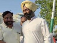 अकाली सरकार में मंत्री रहे परमिंदर ढींडसा से पूछा सवाल- झूठे केस दर्ज करवाने छोड़ दिए या नहीं?|लुधियाना,Ludhiana - Money Bhaskar