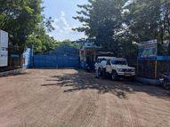 औद्योगिक सुरक्षा विभाग की जांच में कंपनी की लापरवाही आई सामने, कंपनी को नोटिस भी जारी होगा|भिलाई,Bhilai - Money Bhaskar