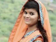पेट-सिर के दर्द से परेशान रहती थी, कई डॉक्टरों से इलाज कराया लेकिन ठीक नहीं हुई कोटा,Kota - Money Bhaskar