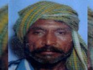 दो महीने पहले पटियाला जिले से आंदोलन में शामिल होने आया था, रात में अचानक बिगड़ी तबीयत पटियाला,Patiala - Money Bhaskar