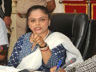 महिला आयोग ने मांगी रिपोर्ट; खेत में 3 युवकों ने किया था दुष्कर्म, चोट के 12 निशान मिले|जालंधर,Jalandhar - Money Bhaskar