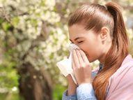 सर्दी में 70% तक बढ़ जाते हैं एलर्जी के मामले, छींक आना और आंसू निकलना है यह लक्षण; खुद को ऐसे बचाएं लाइफ & साइंस,Happy Life - Money Bhaskar