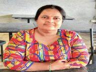 पहचान बदलकर बनी गर्ल्स होस्टल में वार्डन, फीस की राशि में 21 लाख के गबन का आरोप|इंदौर,Indore - Money Bhaskar