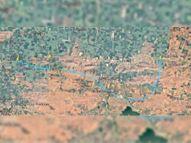 अंजड़ में चकेरी से बायपास का निर्माण होना है, एक महीने बाद सर्वे शुरू होने के आसार ठीकरी,Thikari - Money Bhaskar