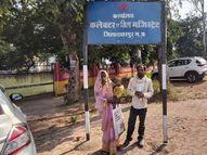 मझले भाई ने कुएं पर कब्जा कर लगाई कटीली झाड़ियां, इधर-उधर से पानी मांगता है भाई, थाने, पंचायत में नहीं हुई सुनवाई|छतरपुर (मध्य प्रदेश),Chhatarpur (MP) - Money Bhaskar