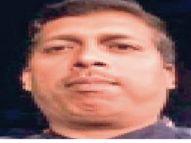 अंतरराष्ट्रीय महिला खिलाड़ी ने भाजपा नेता पर दर्ज कराया यौन शोषण का केस|चक्रधरपुर,Chakradharpur - Money Bhaskar