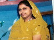 शिर्डीमधून बेपत्ता झालेली इंदूरची महिला अखेर साडेतीन वर्षांनंतर इंदूरमध्येच सापडली|अहमदनगर,Ahmednagar - Divya Marathi
