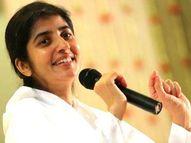 या वर्षी प्रतीक्षा नव्हे, व्यवस्था करून जीवनात बदल घडवू धर्म,Dharm - Divya Marathi