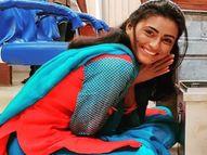 दीपा होणार आई, 'रंग माझा वेगळा' मालिकेत होणार चिमुकल्या पाहुण्याचं आगमन!|मराठी सिनेकट्टा,Marathi Cinema - Divya Marathi