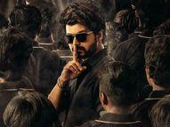 तामिळ चित्रपटाची पहिल्याच दिवशी तामिळनाडूत 23 कोटी तर देशात 40 कोटी कमाई, बॉलीवूडच्याही आशा पल्लवित|बॉलिवूड,Bollywood - Divya Marathi