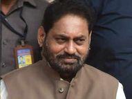 वीज माफीचा अधिकार सरकारला, ऊर्जा विभाग माफीचा निर्णय घेऊ शकत नाही; ऊर्जामंत्री राऊत यांनी हात झटकले|मुंबई,Mumbai - Divya Marathi
