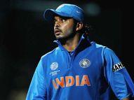 श्रीसंतच्या 15 वर्षांनंतर वनडेत पाच विकेट; विदर्भाची मध्य प्रदेशवर चार गड्यांनी मात क्रिकेट,Cricket - Divya Marathi