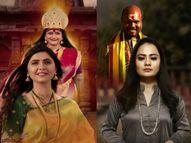 सईचा डाव आर्याच्या जिवावर बेतेल का? , 'आई माझी काळुबाई'मालिकेला नवीन वळण|मराठी सिनेकट्टा,Marathi Cinema - Divya Marathi