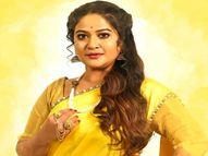 पम्मीच्या भूमिकेसाठी करीना कपूर, राणी मुखर्जीचे व्हिडिओज बघतेय प्रतिक्षा जाधव, सांगतेय कशी सुरु आहे भूमिकेसाठीची तयारी|मराठी सिनेकट्टा,Marathi Cinema - Divya Marathi