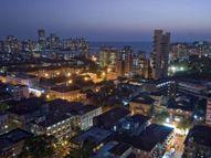 वास्तव्यासाठी बंगळुरू सर्वात चांगले शहर; शिक्षणात चंदीगड, आरोग्यात औरंगाबाद टॉप देश,National - Divya Marathi
