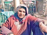 काश्मिरातील दर्दपोरा गाव; हिंसाचारात 700 पैकी 327 महिलांना वैधव्य; आता येथून अतिरेकी नव्हे डॉक्टर, इंजिनिअर, शिक्षक घडताहेत देश,National - Divya Marathi
