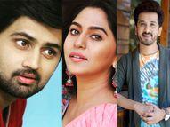 अभिजीत, शशांक, मृण्मयी लवकरच एकत्र, म्हणतात - 'सोपं नसतं काही'|मराठी सिनेकट्टा,Marathi Cinema - Divya Marathi