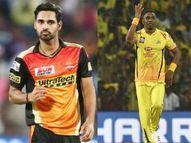 60% फॅन्सना वाटते फास्ट बॉलर बनणार टॉप विकेट टेकर, आतापर्यंत फक्त 2 स्पिनरला मिळाली आहे पर्पल कॅप|IPL 2021,IPL 2021 - Divya Marathi